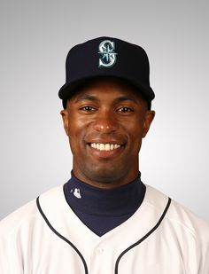 #Mariners acquire OF Austin Jackson as part of three-team deal with Tampa Bay and Detroit. INF Nick Franklin sent to Rays. 7/31/14