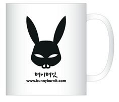 #Bunny #Mug #Cup 버니머그컵   BUNNY BURNIT is a NEW Online Communication Platfrom using volatile messages that will be deleted permanently from the sever and the online sapce after the burning time. ★Messages will be bunt whether you write with your real name or anonymously. ★No trace : Freedom of expression. ★Like speaking in realtime, it only remains in your memory. 버니버닛은 휘발성 메시지를 이용하여, 미리 설정한 조건에 따라 글이 휘발되는 새로운 메시지! ★원하는 시간 뒤 사라지는 메시지! ★표현은 자유롭게, 흔적은 남지 않는다…