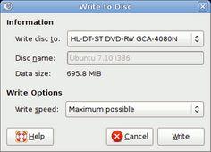DRIVER HL DT ST DVD RW GCA 4080N SCARICARE