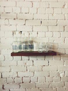~shelf