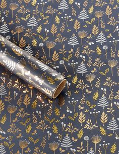 Image result for M&S christmas packaging 2017