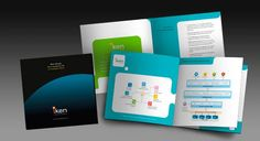Check our Booklet portfolio section. View Booklet Design and Printing for iKEN Solutions Business Intelligence Solution from Software Industry. Booklet Printing, Card Printing, Business Card Design, Business Cards, Printing Services, Online Printing, Business Intelligence Solutions, Commercial Printing, Booklet Design