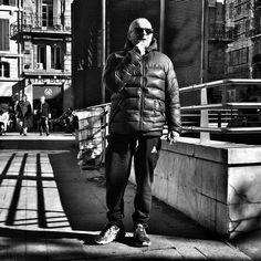 #people of the #street #marseille #bnwlovers #streetphotography #streetphoto #biancoenero #blackandwhitephotography #blackandwhite #streetphot #bnw #igersbnw #marseillerebelle #massalia #instamarseille #planetemars #laviesurmars #marseillecartepostale