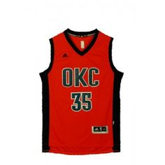 Mens Oklahoma City Thunder Kevin Durant Number 35 New Jersey Red http://www.supernbajerseys.com/mens-oklahoma-city-thunder-kevin-durant-number-35-new-jersey-red.html