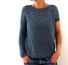 Yume Knitting pattern by Isabell Kraemer Crochet Fall, Knit Crochet, Universal Yarn, Baby Scarf, Christmas Knitting Patterns, Plymouth Yarn, Dress Gloves, Red Heart Yarn, Yarn Brands