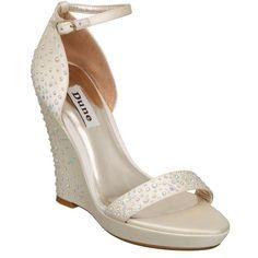 1163d5e19203a 36 Best Wedding shoes images
