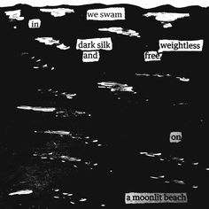 Deep water  #newspaperpoetry #blackoutpoetry #erasurepoetry #poetry #amwriting #makeblackoutpoetry #newspaperpoem #newspaperblackout #blackoutpoem #blackoutcommunity #artfromart #poetsofinstagram #writersofinstagram