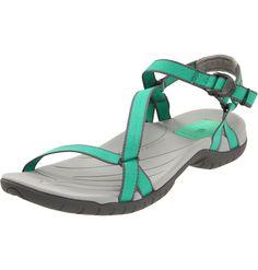 Teva Women's Zirra Sandals