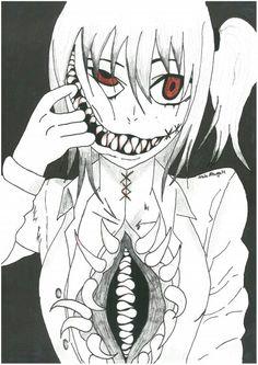 Wie zeichne Nackt Anime