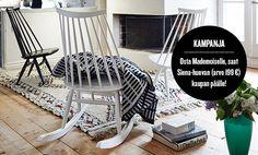 Kampanjat - Finnish Design Shop - suomalaisen ja skandinaavisen designin verkkokauppa