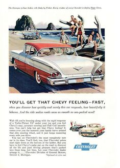 Pin By Erik On Car Ads Brochures Promo Photos Pinterest Cars - Sports cars you can daily drive