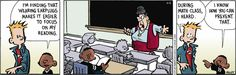 Frazz Comic Strip, November 11, 2013 on GoComics.com