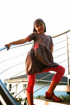 ♥ Luusmeitlifashion ♥ Ottobredesign 4/2014 China Girl mit Yara Leggings CZM Ottobre Schnittmuster Kleid Mädchenkleidhttp://muggelchens-kuschelwear.blogspot.ch/2015/03/china-girl-ottobre-42014.html