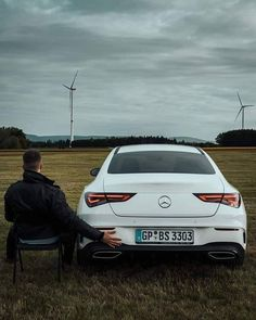 NEW CLA 😵😍 Caption this. Rate it from 📷  Car Pictures, Best Funny Pictures, Photos, Sport Cars, Race Cars, Race Racing, Racing Wheel, Mercedes Benz Cla 250, Bugatti