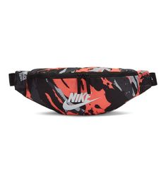 Accesorios Casual, Nike Sportswear, Bags, Products, Bra Sizes, Camouflage, Dishwasher Detergent, Urban Swag, Coin Purses