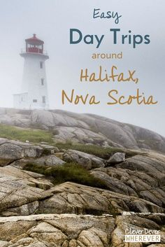 Stop number four on my Canadian girls getaway road trip, these top things to do when you visit Halifax Nova Scotia will leave you yearning for more. Things to Do in Nova Scotia Nova Scotia Travel, Visit Nova Scotia, East Coast Travel, East Coast Road Trip, Canada Cruise, Canada Trip, Canada Canada, Alberta Canada, East Coast Canada