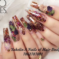 #tonesproducts #tonesnailart #3ddesign #acrylicpowders #3dacrylic #3dflowers #tones @tonesproducts #miaminailproducts #tonesproducts #tones #naillacquer #nailproducts #acryliccolor #acrylic #acrylicpowders #acrylicnails #acrilicosdecolores #3dnails #3d #3dnailart #usaproducts #usanails #bestnailproducts#nailartist #uñas #productosparauñas #nailpolishaddict #gelpolish #naillacquer #nailpolish #justnails #morethanails #naillovers