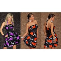 4 Colors New Design Ladies Sexy Clubwear Dresses $11.00 http://4leafcity.com clubwear dresses for women,clubwear mini dresses,hot club dresses,clubwear for women http://4leafcity.com/4-colors-new-design-ladies-sexy-clubwear-dresses-product-734.aspx