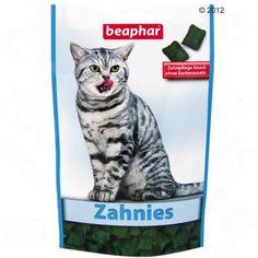 Beaphar Zahnies