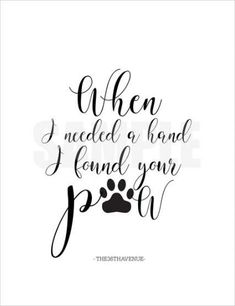 Dog Quotes Truths - - Dog Funny Laughing - Samoyed Dog Videos - Small Dog Chihuahua - Dog Names Male Dog Tattoos, Tattoo Cat, Ferret Tattoo, Chihuahua Tattoo, Faith Tattoos, Music Tattoos, Tattoo Small, Girl Tattoos, Rainbow Bridge