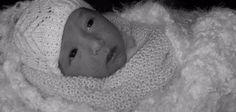 Jacinta's beautiful home birth story! Followed by a not so beautiful hospital visit