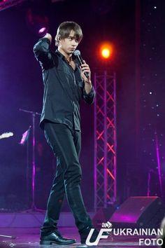 Alexander Ryback, Kind Person, Hot Guys, Handsome, Singer, Celebs, Concert, My Love, Idol