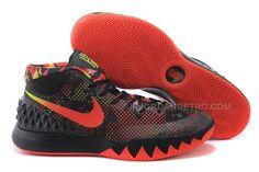 http://www.airjordanretro.com/cheap-women-nike-kyrie-sneaker-207.html CHEAP WOMEN NIKE KYRIE SNEAKER 207 Only $79.00 , Free Shipping!
