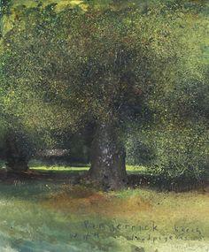 Kurt Jackson, Tree Gwedhen Kurt Jackson, Seascape Paintings, Landscape Paintings, Landscapes, Contemporary Landscape, Abstract Landscape, Historia Natural, Life Paint, Modern Mansion