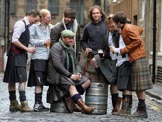 By popular demand; a return of the bi-annual Houston kilt night. Bring your kilt, get a pint, make some memories! Phone: +1 713-784-7722 #Kilt events #Scottish events #Kilt Guide