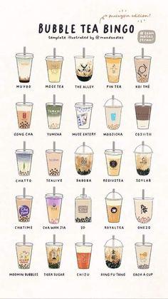 bubble tea drawing - bubble tea ` bubble tea recipe ` bubble tea aesthetic ` bubble tea drawing ` bubble tea wallpaper ` bubble tea shop ` bubble tea boba ` bubble tea how to make