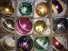 Vintage-Shiny-Brite-Poland-Mercury-Christmas-Balls-Bulbs-Stencils-Mica