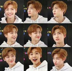 Dijodohin // Na Jaemin Nct 127, Sehun, Nct Dream Jaemin, Johnny Seo, Nct Life, Dream Chaser, Nct Dream Members, Jung Jaehyun, Na Jaemin