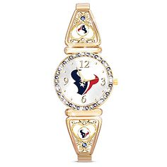 What things do you think about when purchasing a watch? Does it need to be huge? Does it need to be small? Does it have to be Rolex? Or any watch will do as long as it informs you the proper time? Houston Texans Football, Nfl Football Teams, Nfl Sports, Denver Broncos, Pittsburgh Steelers, Dallas Cowboys, Cardinals Team, Nfl Arizona Cardinals, Texas Texans