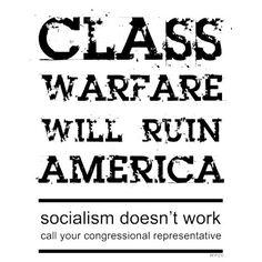 Get rid of Obama the Socialist.  Vote Romney / Ryan 2012!!!!    # political politics obama romney