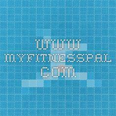 www.myfitnesspal.com