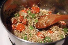 quinoa soup 3
