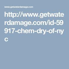 http://www.getwaterdamage.com/id-59917-chem-dry-of-nyc