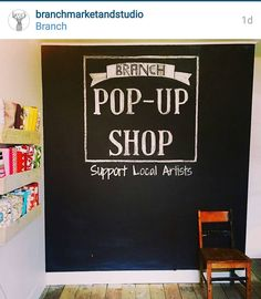 Very excited for the @branchmarketandstudio Pop Up Shop in Black Diamond this weekend March 18th - 20th! It's going to be a fabulous event highlighting local artisans! Included in the event will be a food trailer and a local artists colouring contest with a prize pack of locally made products worth over $300!!! Make sure you get there! #Branch #ShopLocal #BlackDiamond #LocalArtisans #PopUpShop #FoodTrailer #ColouringContest #YYCEvents #Calgary #403 #BlackDiamondEvents by harmonygracedesigns
