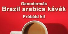 Lúgosító ganodermás kávék http://fekete.ganodermakave.hu/termekek