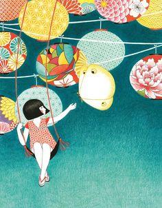 artist | Seng Soun Ratanavanh