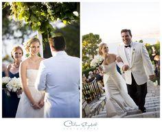 la_venta_wedding_014