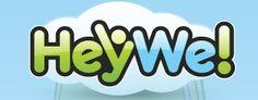heywe app