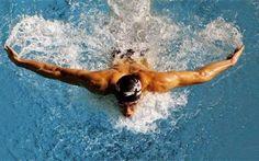 I 4 stili del nuoto: il delfino (parte1) #delfino #nuoto #piscina #sport #acqua