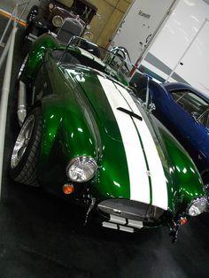 Cobra Ford Shelby Cobra, 427 Cobra, Chrysler 300, Ford Gt, Hot Rides, Amazing Cars, Choppers, Car Stuff, Hot Cars