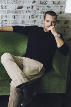 Ncis Los Angeles, O Donnell, Alex O'loughlin, Gorgeous Men, Beautiful, Male Body, Pretty People, Movies And Tv Shows, Movie Tv