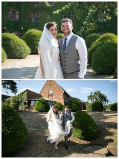 A blush pink wedding dress & embroidered shoes give this pretty summer wedding at Seckford Hall, Suffolk an individual & fun feel, caught in natural photos Blush Pink Wedding Dress, Blush Pink Weddings, Summer Wedding, Wedding Day, Father Of The Bride, Looking Stunning, Wedding Portraits, Pretty, Photos