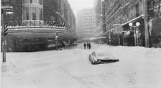 72 Best Blizzard Of 78 Images In 2012 Michigan Winter