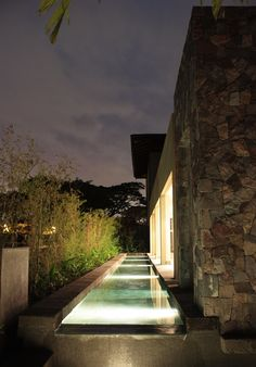 architectural home design.