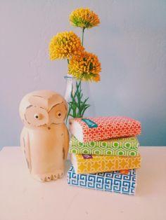 Love Lo: Allergy Season made better with Kleenex #KleenexStyle