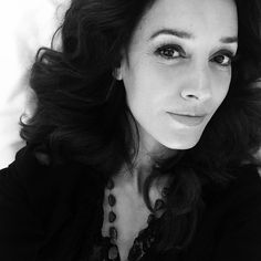 Instagram Jennifer Beals, The L Word, Famous Women, Girl Crushes, Woman Crush, Celebs, Lady, Instagram Posts, Beauty